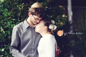 J & A wedding 2